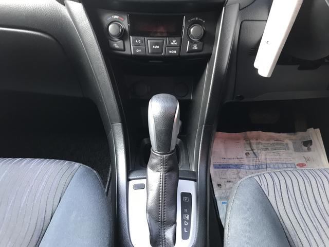 XL 4WD  スマートキー(13枚目)