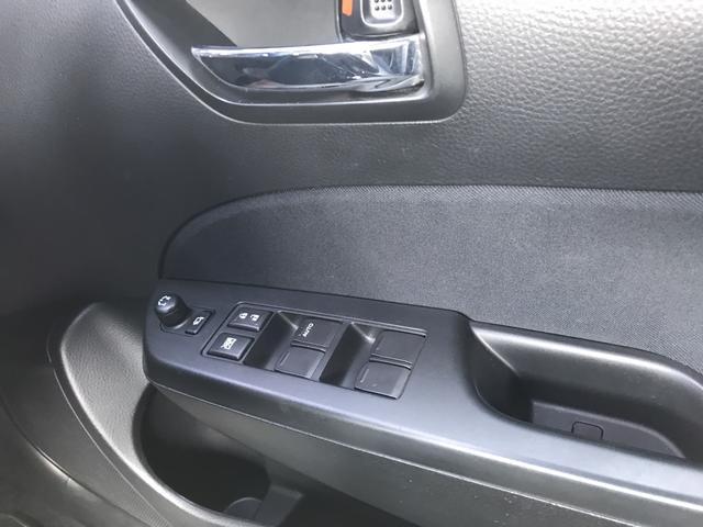 XL 4WD  スマートキー(14枚目)