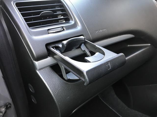 XL 4WD  スマートキー(18枚目)