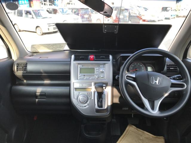 W 4WD(17枚目)
