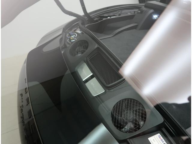 「ポルシェ」「911」「クーペ」「長野県」の中古車25