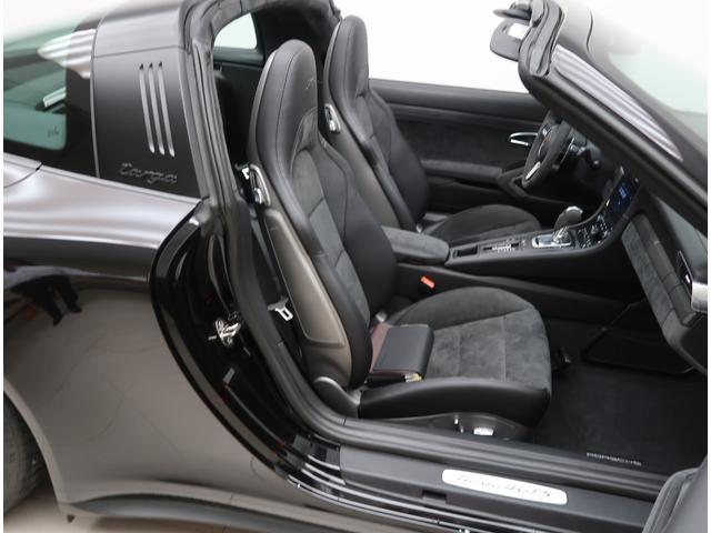 「ポルシェ」「911」「クーペ」「長野県」の中古車39