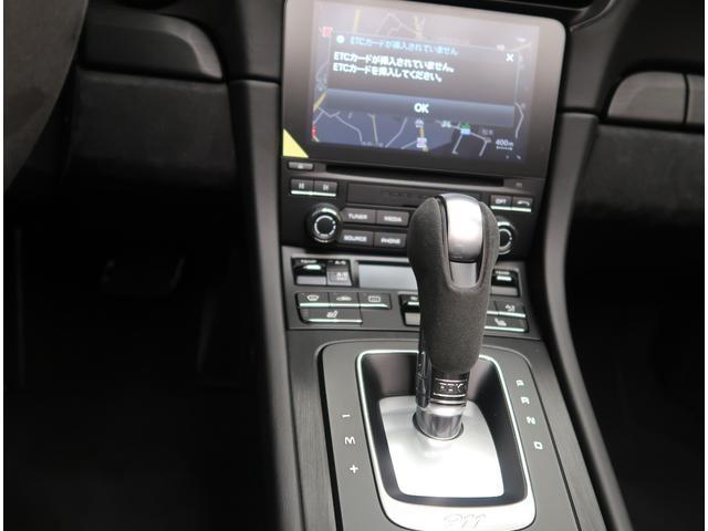 「ポルシェ」「911」「クーペ」「長野県」の中古車45