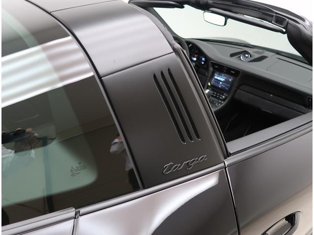 「ポルシェ」「911」「クーペ」「長野県」の中古車47