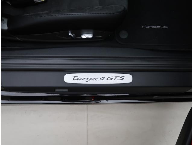 「ポルシェ」「911」「クーペ」「長野県」の中古車48