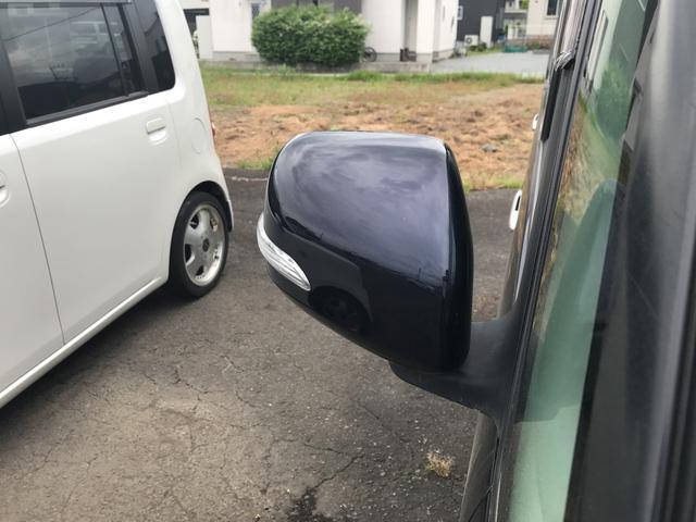「ダイハツ」「タント」「コンパクトカー」「山梨県」の中古車11