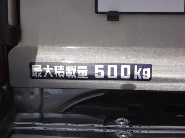 「トヨタ」「ランドクルーザー70」「SUV・クロカン」「新潟県」の中古車12
