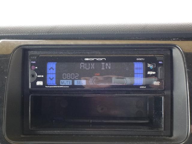 「ホンダ」「ステップワゴン」「ミニバン・ワンボックス」「新潟県」の中古車13