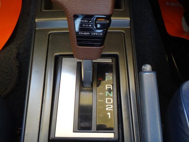 「日産」「セドリックバン」「ステーションワゴン」「新潟県」の中古車15