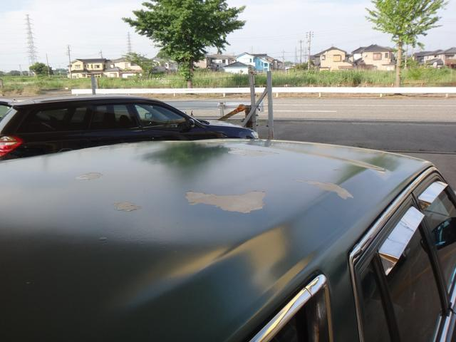 「日産」「セドリックバン」「ステーションワゴン」「新潟県」の中古車27