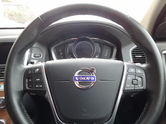 「ボルボ」「ボルボ XC60」「SUV・クロカン」「山梨県」の中古車10