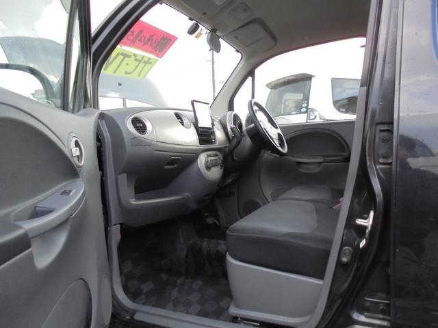 安心の全車保証付きです。その他長期アフター保証も別途ご利用出来ますのでお気軽にお問い合わせください。