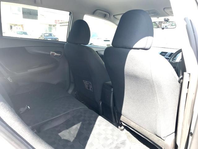 1.5X Gエディション 4WD 法人ワンオーナー ナビ(20枚目)