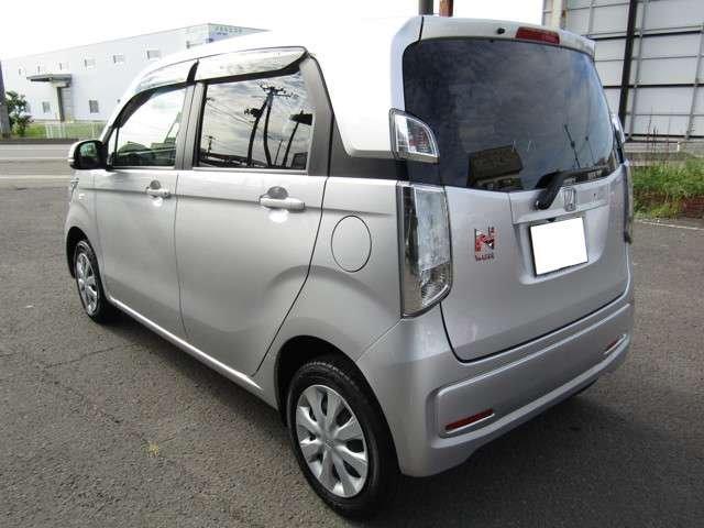 「ホンダ」「N-WGN」「コンパクトカー」「新潟県」の中古車10