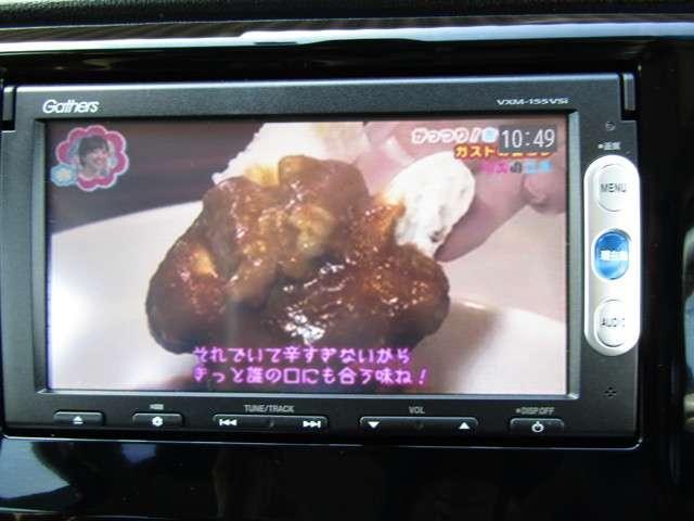 「ホンダ」「N-WGN」「コンパクトカー」「新潟県」の中古車16