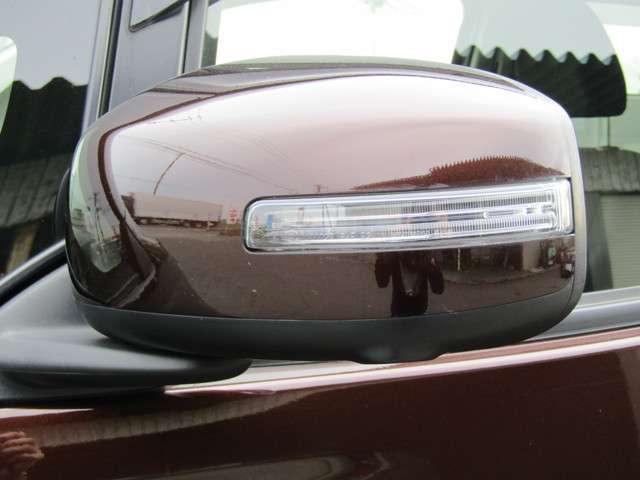 「日産」「デイズ」「コンパクトカー」「新潟県」の中古車28