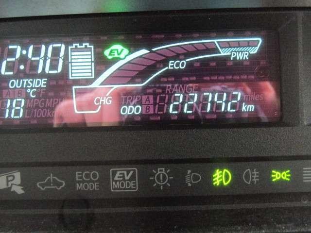 「トヨタ」「アクア」「コンパクトカー」「新潟県」の中古車15