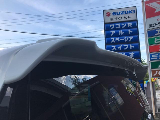 DJE 4WD 片側電動スライドドア メモリーナビ フルセグ(14枚目)