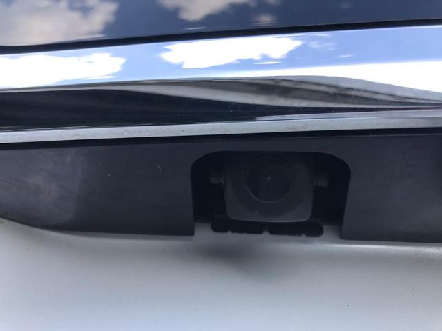 DJE 4WD 片側電動スライドドア メモリーナビ フルセグ(15枚目)