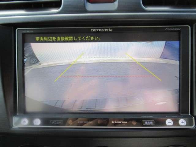 スバル フォレスター 2.0i-S アイサイト  4WD ナビ 本革シート