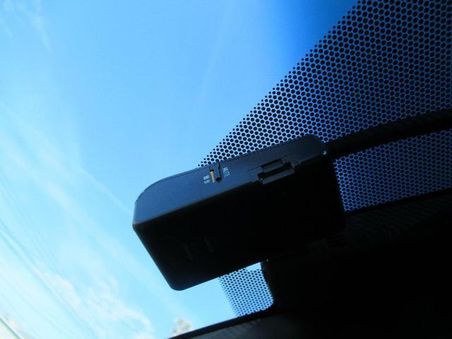 プログレス サンルーフ アイドリングストップ 4WD(16枚目)