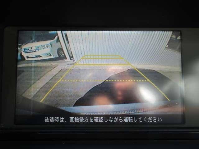 SG 4WD  両側パワースライド HDDナビ(13枚目)