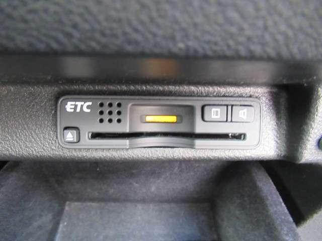 SG 4WD  両側パワースライド HDDナビ(15枚目)