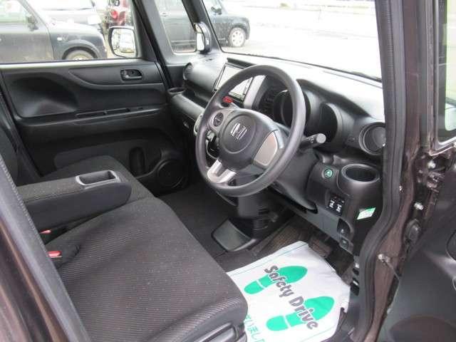「ホンダ」「N-BOX」「コンパクトカー」「新潟県」の中古車5