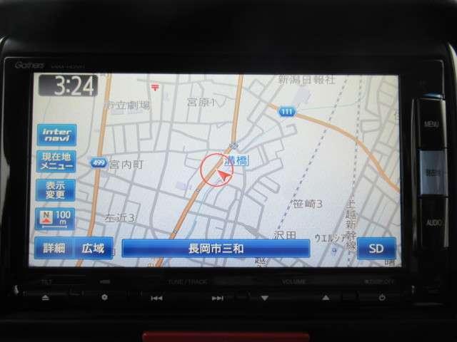 「ホンダ」「N-BOX」「コンパクトカー」「新潟県」の中古車13