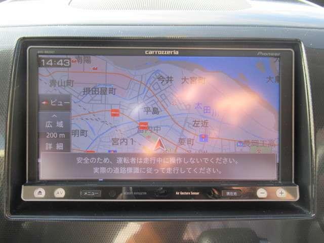 「スズキ」「ワゴンRスティングレー」「コンパクトカー」「新潟県」の中古車10
