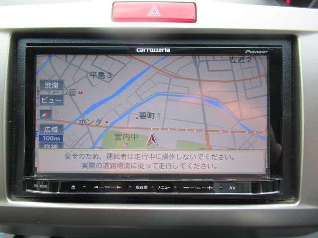 「ホンダ」「フリード」「ミニバン・ワンボックス」「新潟県」の中古車11