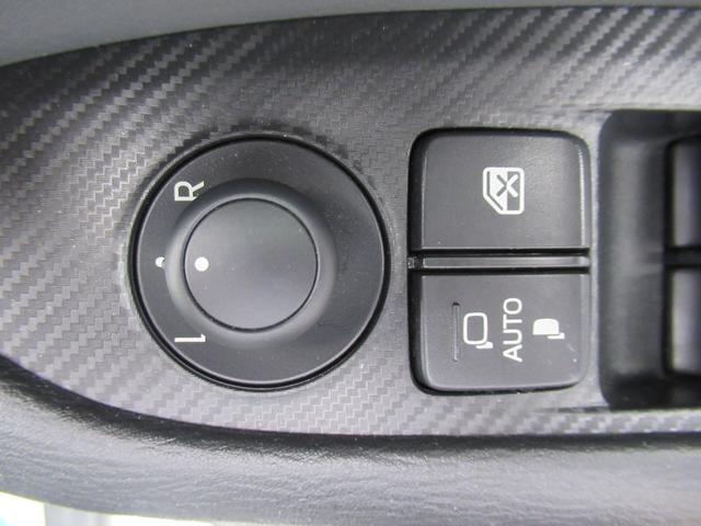 20S プロアクティブ ワンオーナー 禁煙車 純正ナビ フルセグ バックカメラ LEDヘッドライト スマートキー 冬タイヤ付(17枚目)