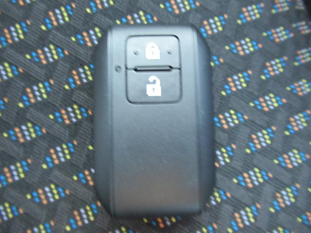 ハイブリッドX 4WD 届出済未使用車 禁煙車 新車保証 地デジナビ フルセグTV 全周囲カメラ 衝突軽減ブレーキ LEDヘッドライト 純正15インチアルミ(10枚目)