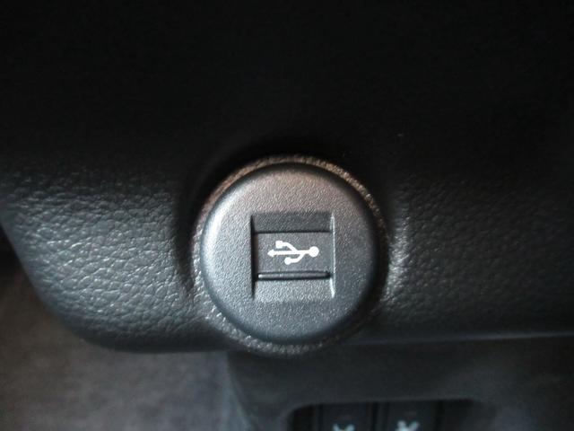 ハイブリッドX 4WD 届出済未使用車 禁煙車 新車保証 地デジナビ フルセグTV 全周囲カメラ 衝突軽減ブレーキ LEDヘッドライト 純正15インチアルミ(13枚目)