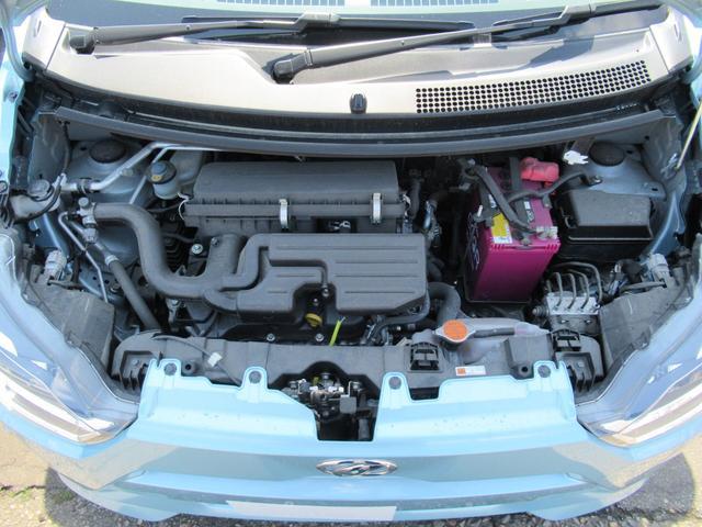 X SAIII 車検R4年5月 キーレス 衝突軽減ブレーキ コーナーセンサー アイドリングストップ キーレス CDチューナー(12枚目)