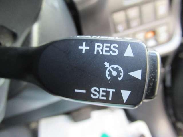 ハイブリッドSi ダブルバイビー 後期モデル 純正9型ナビ バックカメラ 12型後席モニター 両側電動スライド衝突軽減ブレーキ クルーズコントロール 7人乗り 車検整備付(10枚目)