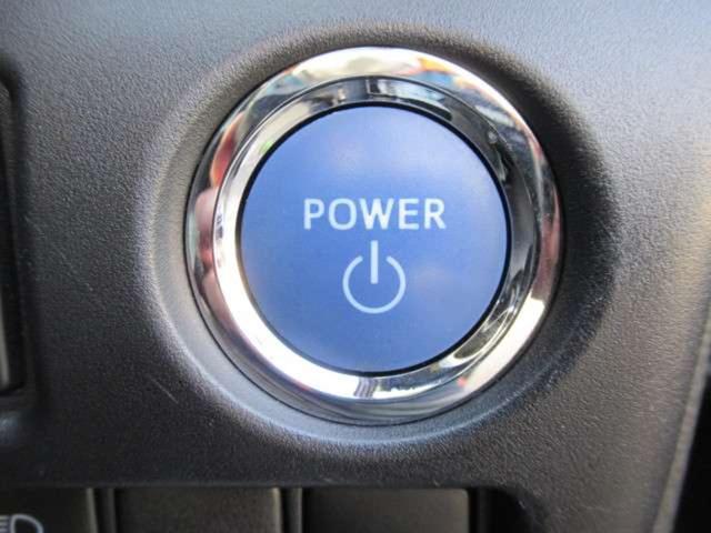 ハイブリッドSi ダブルバイビー 後期モデル 純正9型ナビ バックカメラ 12型後席モニター 両側電動スライド衝突軽減ブレーキ クルーズコントロール 7人乗り 車検整備付(11枚目)