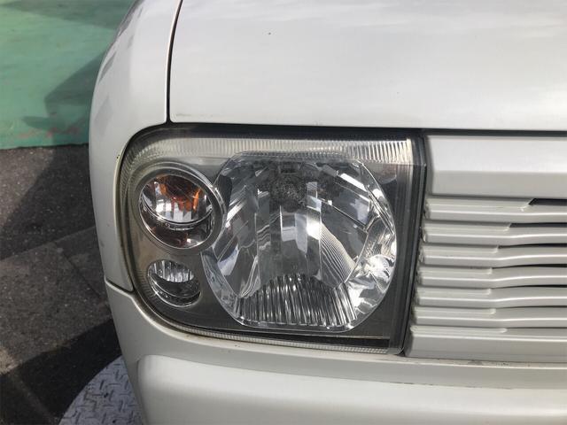 「スズキ」「アルトラパン」「軽自動車」「長野県」の中古車4