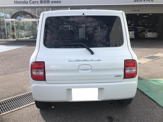 「スズキ」「アルトラパン」「軽自動車」「長野県」の中古車9