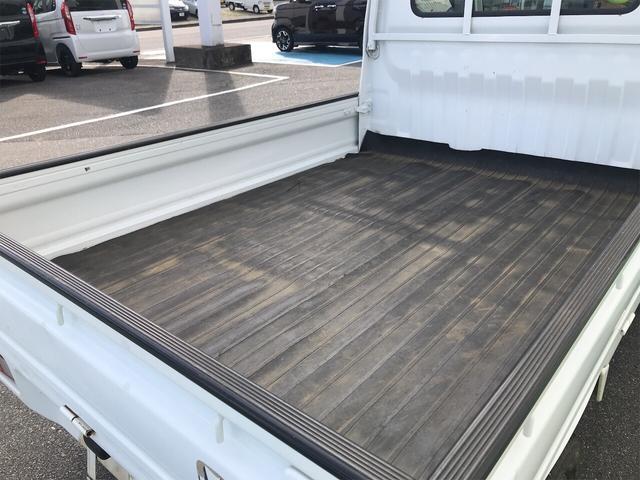 「ホンダ」「アクティトラック」「トラック」「長野県」の中古車12
