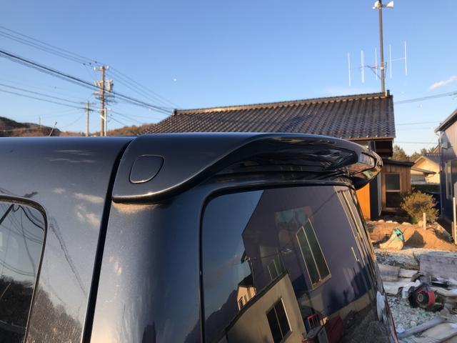 「マツダ」「AZ-ワゴン」「コンパクトカー」「長野県」の中古車13