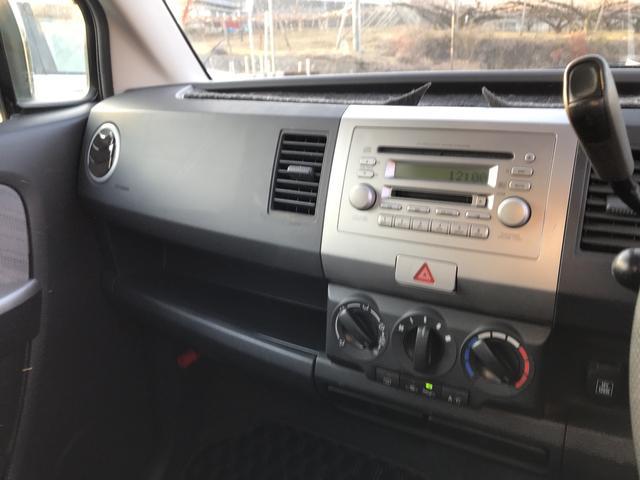 「マツダ」「AZ-ワゴン」「コンパクトカー」「長野県」の中古車34