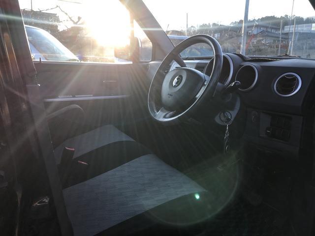 「マツダ」「AZ-ワゴン」「コンパクトカー」「長野県」の中古車38