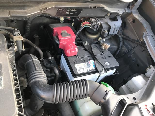 「マツダ」「AZ-ワゴン」「コンパクトカー」「長野県」の中古車43