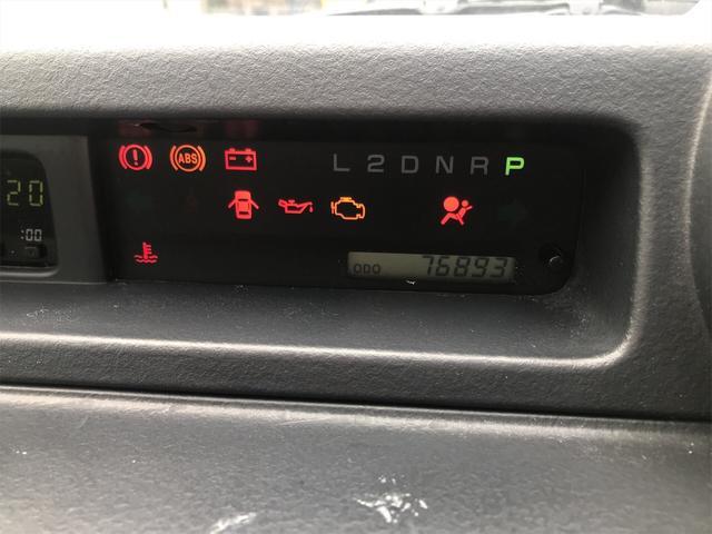 「トヨタ」「bB」「ミニバン・ワンボックス」「長野県」の中古車28