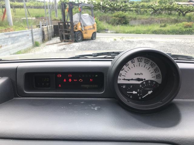 「トヨタ」「bB」「ミニバン・ワンボックス」「長野県」の中古車29