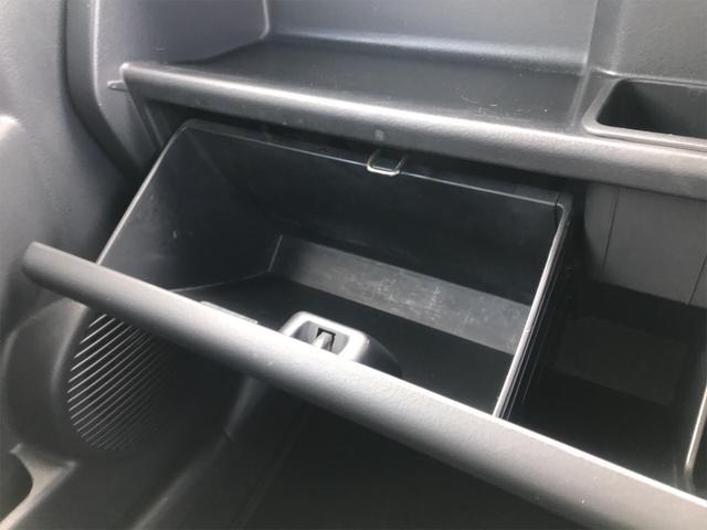 「トヨタ」「bB」「ミニバン・ワンボックス」「長野県」の中古車30