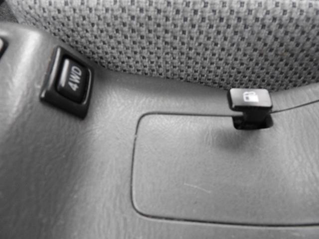 「スズキ」「エブリイワゴン」「コンパクトカー」「山梨県」の中古車29
