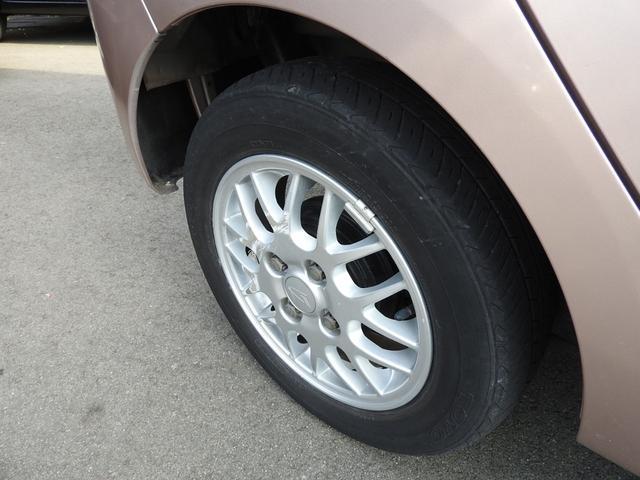 「ダイハツ」「MAX」「コンパクトカー」「山梨県」の中古車12