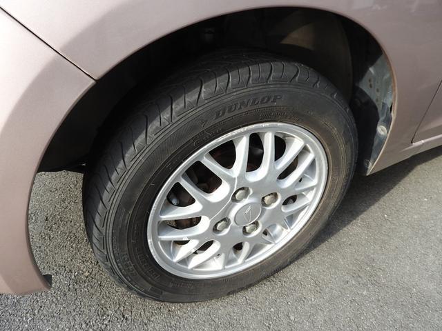 「ダイハツ」「MAX」「コンパクトカー」「山梨県」の中古車15